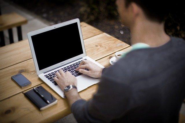 Menarik Diketahui! Berikut Kelebihan Dan Kekurangan Komputer Pertama Di Dunia