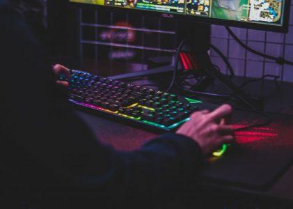 Game Survival PC Seru Buat Mabar Selama di Rumah