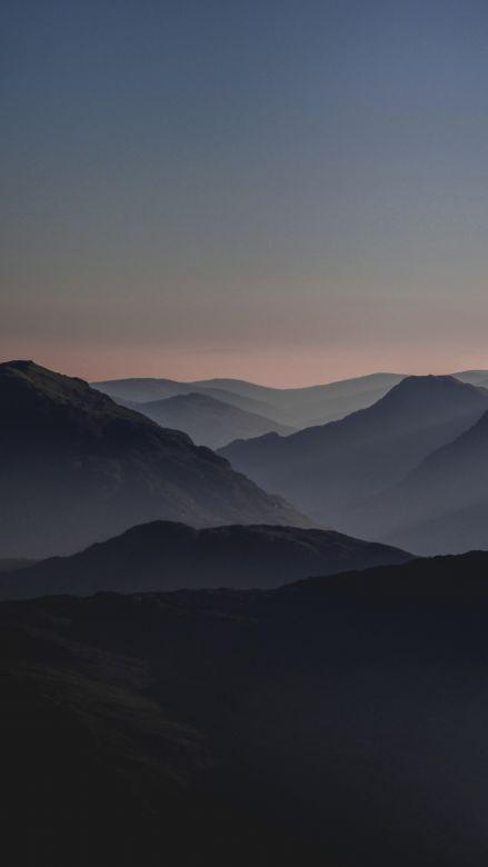 Menilik Tentang Sejarah Gunung Rinjani