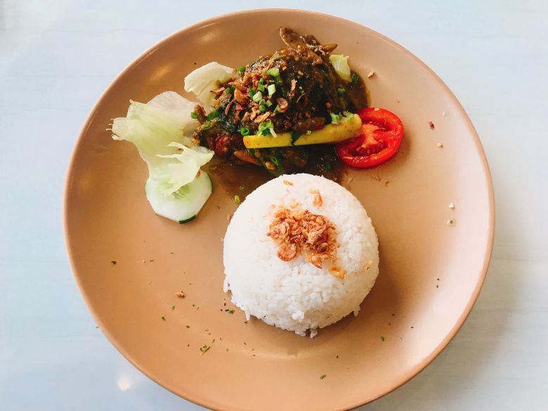 Mencicipi Kelezatan Kuliner Khas Jepara Yang Sayang Dilewatkan
