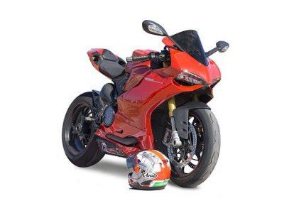 Mengenal Harga Motor X Ride dan Spesifikasinya